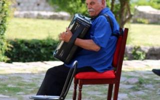 2019-06-balcani-18