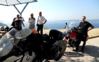 motoexplora-viaggi-in-moto-balcani-luglio-2011-01