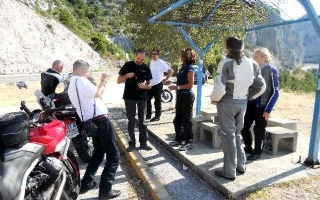 motoexplora-viaggi-in-moto-balcani-luglio-2011-03