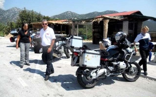 motoexplora-viaggi-in-moto-balcani-luglio-2011-06