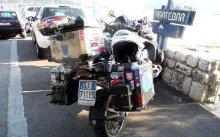 motoexplora-viaggi-in-moto-balcani-luglio-2011-08