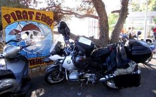 motoexplora-viaggi-in-moto-balcani-luglio-2011-09