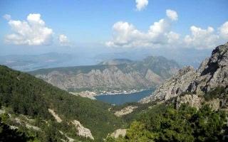 motoexplora-viaggi-in-moto-balcani-luglio-2011-10