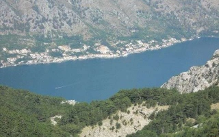 motoexplora-viaggi-in-moto-balcani-luglio-2011-11