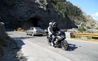 motoexplora-viaggi-in-moto-balcani-luglio-2011-12