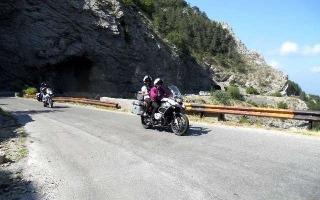 motoexplora-viaggi-in-moto-balcani-luglio-2011-13