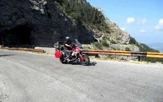 motoexplora-viaggi-in-moto-balcani-luglio-2011-14