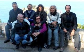 motoexplora-viaggi-in-moto-balcani-luglio-2011-17