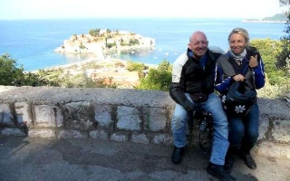 motoexplora-viaggi-in-moto-balcani-luglio-2011-18