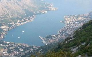motoexplora-viaggio-nei-balcani-luglio-2012-02