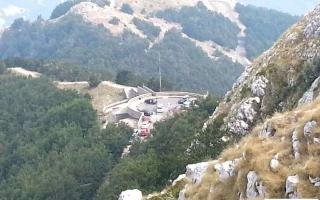 motoexplora-viaggio-nei-balcani-luglio-2012-03