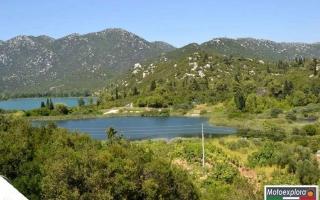 motoexplora-viaggio-nei-balcani-luglio-2012-04
