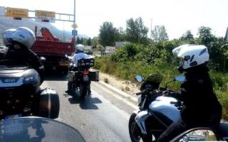 motoexplora-viaggio-nei-balcani-luglio-2012-06