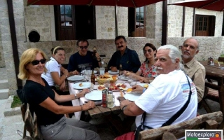 motoexplora-viaggio-nei-balcani-luglio-2012-07