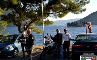motoexplora-viaggio-nei-balcani-luglio-2012-08