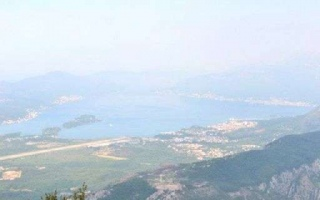 motoexplora-viaggio-nei-balcani-luglio-2012-09