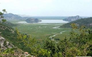 motoexplora-viaggio-nei-balcani-luglio-2012-10