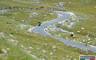 motoexplora-viaggio-nei-balcani-luglio-2012-12