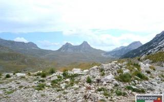 motoexplora-viaggio-nei-balcani-luglio-2012-13