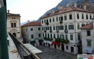 motoexplora-viaggio-nei-balcani-luglio-2012-14
