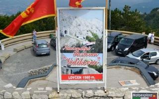 motoexplora-viaggio-nei-balcani-luglio-2012-15