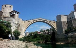 motoexplora-viaggio-nei-balcani-luglio-2012-16