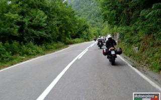 motoexplora-viaggio-nei-balcani-luglio-2012-17