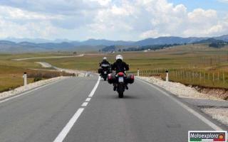 motoexplora-viaggio-nei-balcani-luglio-2012-18