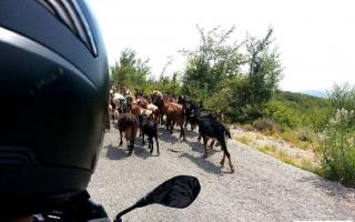 motoexplora-viaggio-nei-balcani-luglio-2012-19