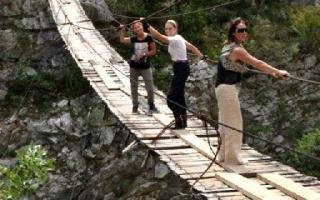motoexplora-viaggio-nei-balcani-luglio-2012-20