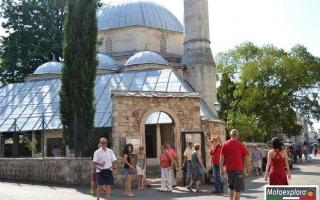 motoexplora-viaggio-nei-balcani-luglio-2012-21