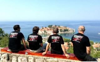 motoexplora-viaggio-nei-balcani-luglio-2013-01