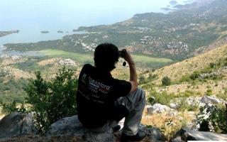 motoexplora-viaggio-nei-balcani-luglio-2013-02