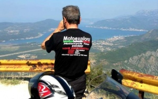 motoexplora-viaggio-nei-balcani-luglio-2013-04