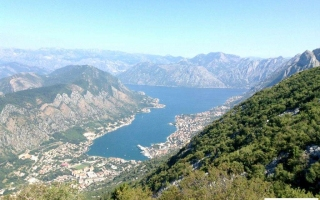 motoexplora-viaggio-nei-balcani-luglio-2013-05