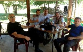 motoexplora-viaggio-nei-balcani-luglio-2013-06