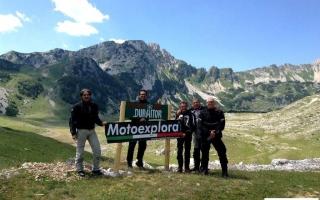 motoexplora-viaggio-nei-balcani-luglio-2013-07