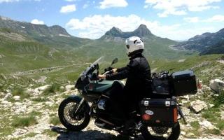 motoexplora-viaggio-nei-balcani-luglio-2013-08