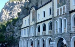 motoexplora-viaggio-nei-balcani-luglio-2013-09