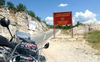 motoexplora-viaggio-nei-balcani-luglio-2013-10