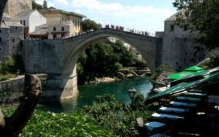 motoexplora-viaggio-nei-balcani-luglio-2013-11