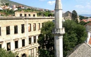 motoexplora-viaggio-nei-balcani-luglio-2013-12