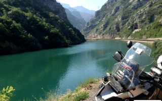 motoexplora-viaggio-nei-balcani-luglio-2013-13