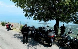motoexplora-viaggio-nei-balcani-luglio-2013-15
