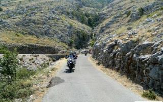motoexplora-viaggio-nei-balcani-luglio-2013-16