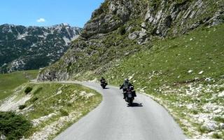 motoexplora-viaggio-nei-balcani-luglio-2013-17