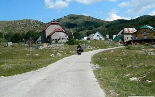 motoexplora-viaggio-nei-balcani-luglio-2013-19