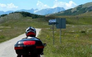motoexplora-viaggio-nei-balcani-luglio-2013-20