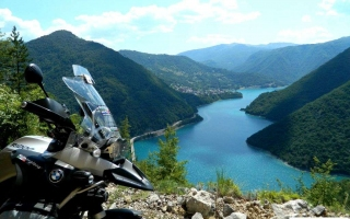 motoexplora-viaggio-nei-balcani-luglio-2013-21
