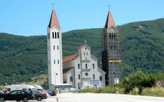 motoexplora-viaggio-nei-balcani-luglio-2013-22
